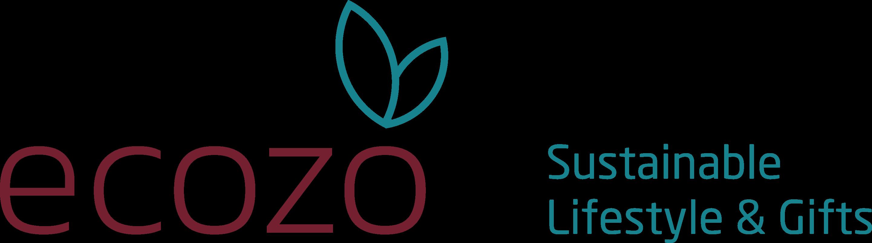Ecozo