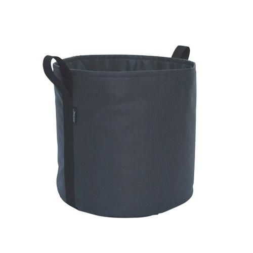 Bacsac pot 23 cm