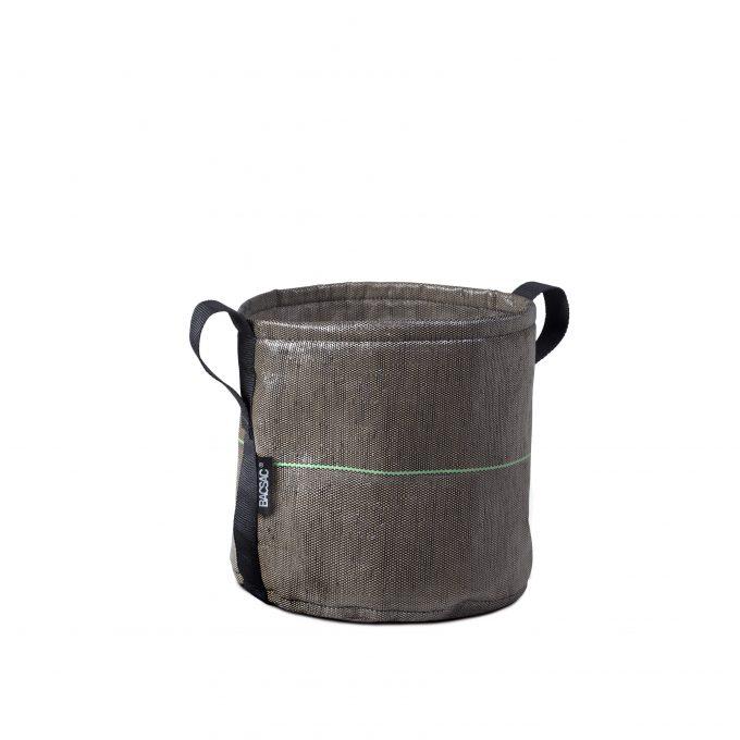 Bacsac Pot 10 liter tuin