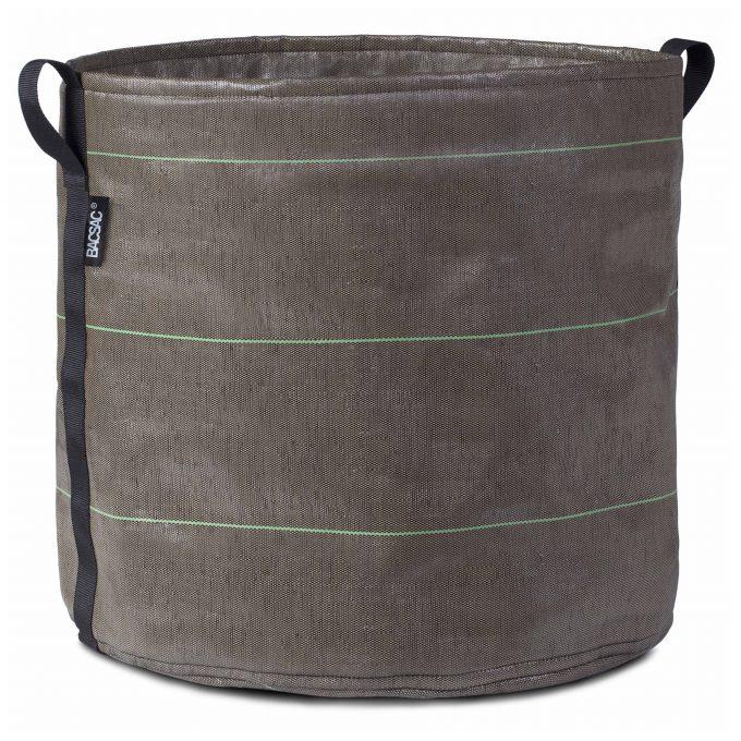 Bacsac pot 100 liter