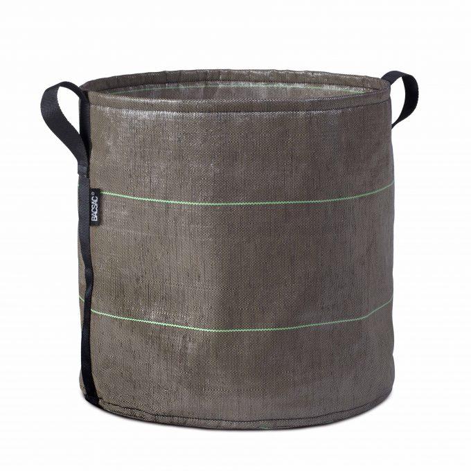 Bacsac pot 50 liter
