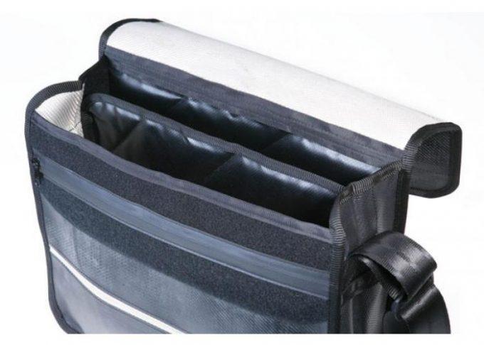 Feuerwear Laptop Bag Scott