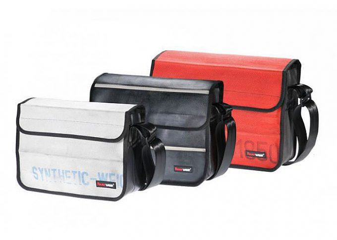 Feuerwear Laptop Bag Scott serie