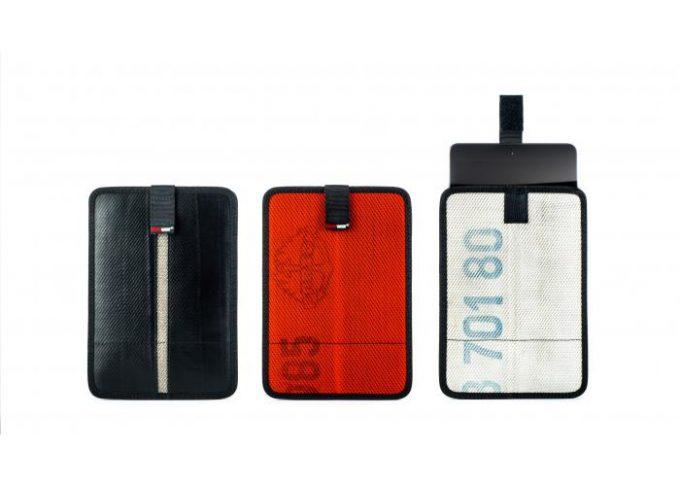 Feuerwear Ron iPad mini serie