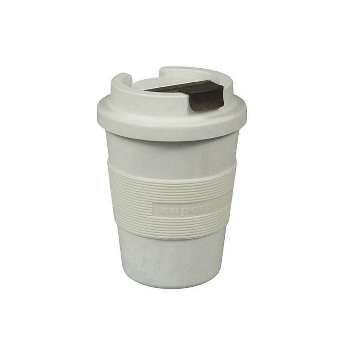 Zuperzozial Time-out Mug medium