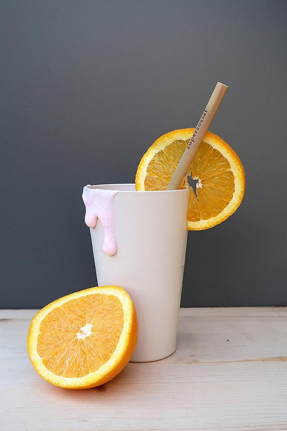 Zuperzozial Reload-Cup bekers wit melk